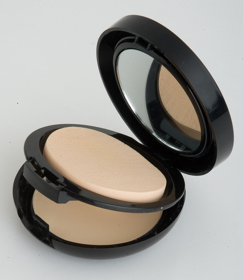 cosmetics_compact_powder_1001