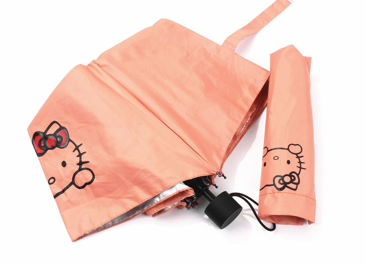 summer-cartoon-umbrella-funny-female-sun-umbrella-uv-protection-designer-umbrella-for-womens-anime-folding-umbrella